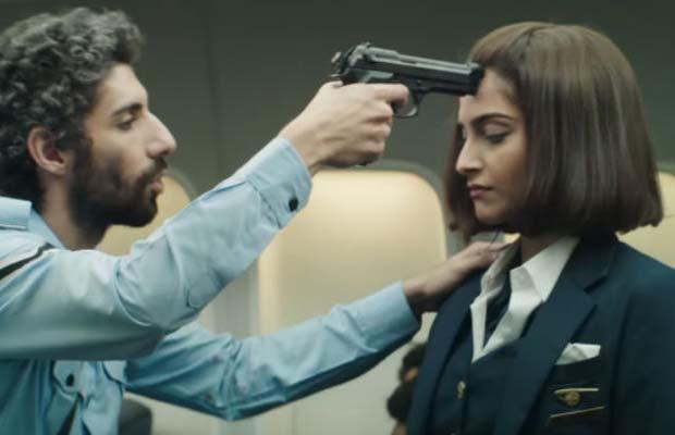 Sonam-Kapoor-Neerja-5