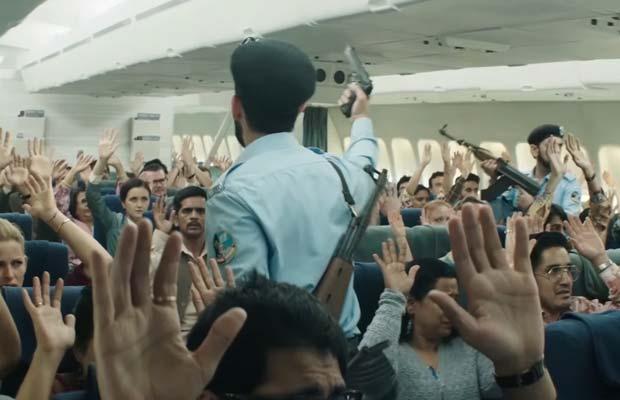 Sonam-Kapoor-Neerja-6