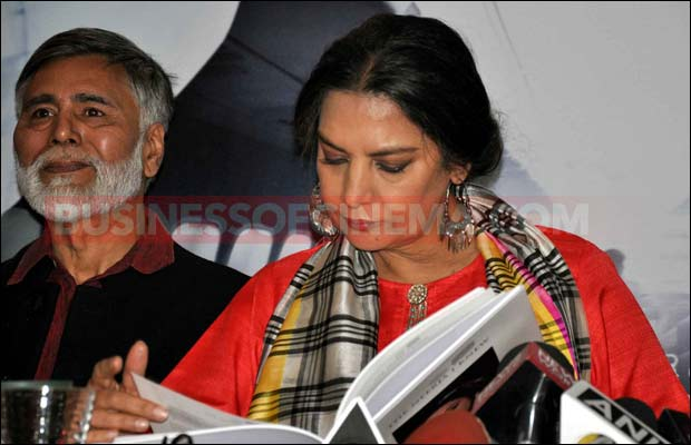 Sonam-Kapoor-delhi--10