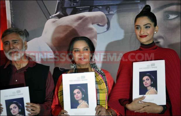 Sonam-Kapoor-delhi--11