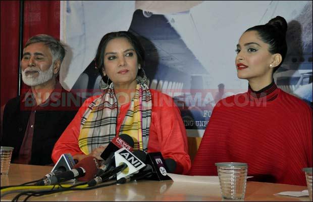 Sonam-Kapoor-delhi--13