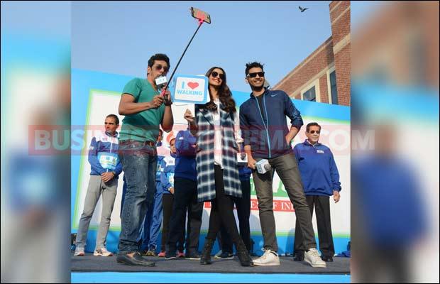 Sonam-Kapoor-delhi--3