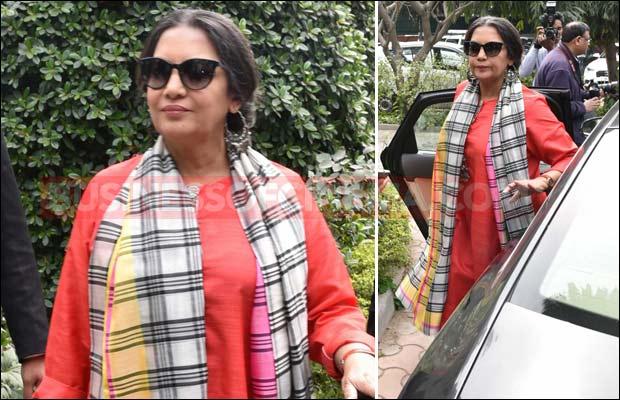 Sonam-Kapoor-delhi--4