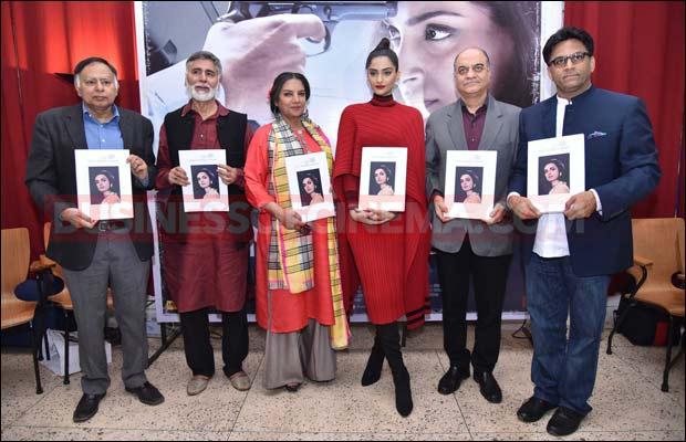 Sonam-Kapoor-delhi--5