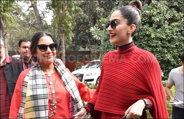 Sonam-Kapoor-delhi--7