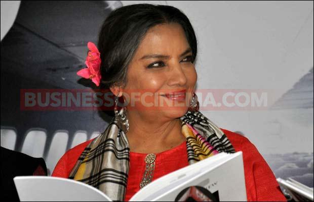 Sonam-Kapoor-delhi--9