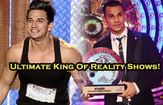Ultimate-king-Prince-Narula