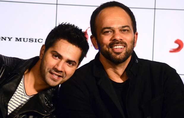 Varun-Dhawan-&-Rohit-Shetty