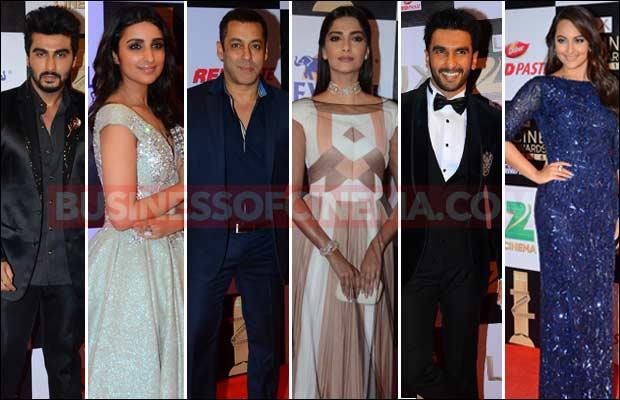 Zee-Cine-Awards79