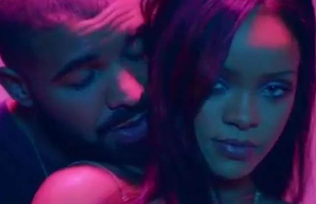 ihanna-Drake-