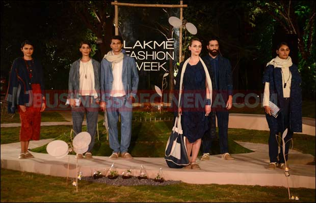 lakme-fashion-week-1