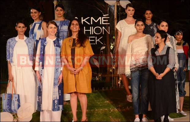lakme-fashion-week-19+