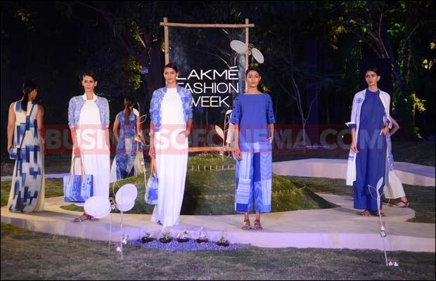 lakme-fashion-week-2