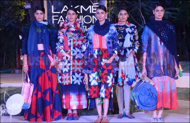 lakme-fashion-week-22