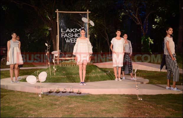 lakme-fashion-week-23