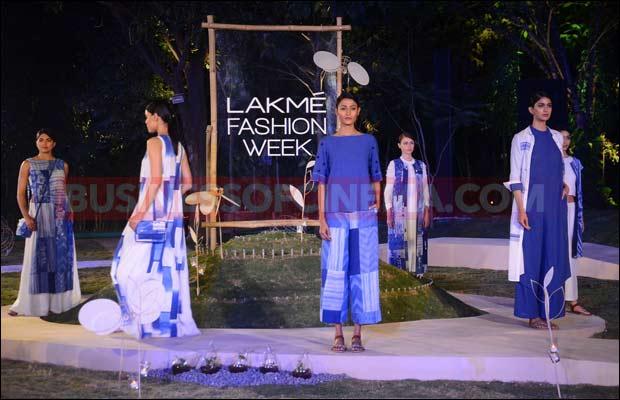 lakme-fashion-week-3