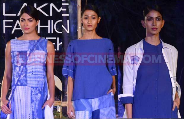 lakme-fashion-week-4