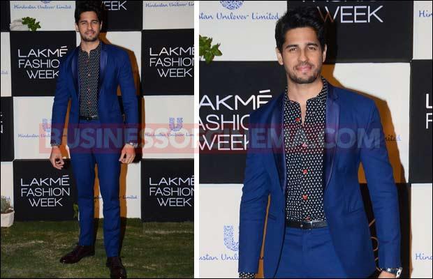 lakme-fashion-week-6