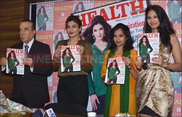 raveena-health-cover-1