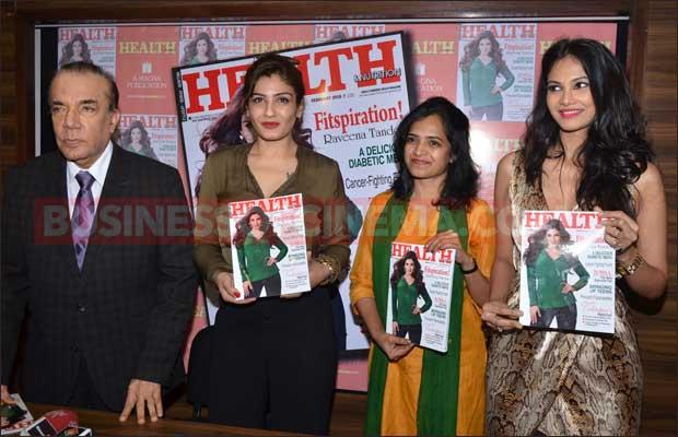 raveena-health-cover-6