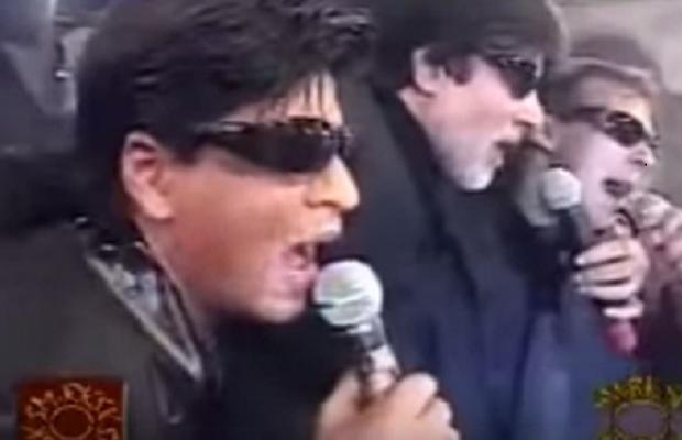 salman-shah rukh-bigb