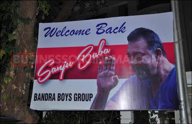 sanjay-dutt-welcome-1