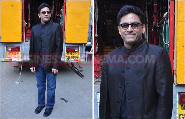 sonam-Kapoor-Snapped