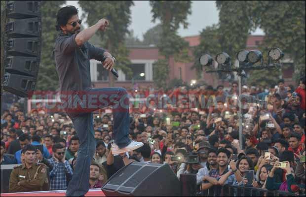 srk-college-delhi-4