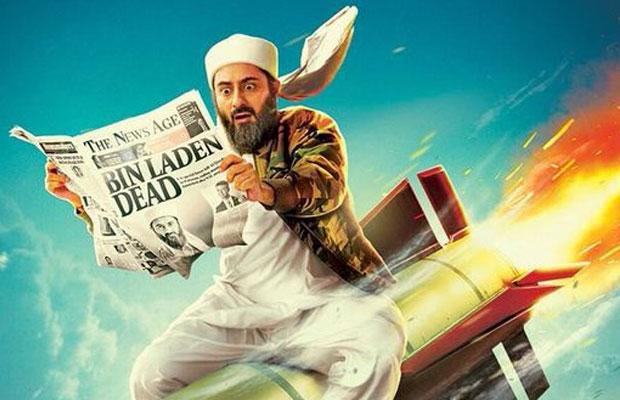 tere-bin-laden-dead