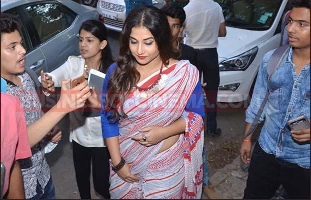vidya-balan-sukanya-book-launch-10