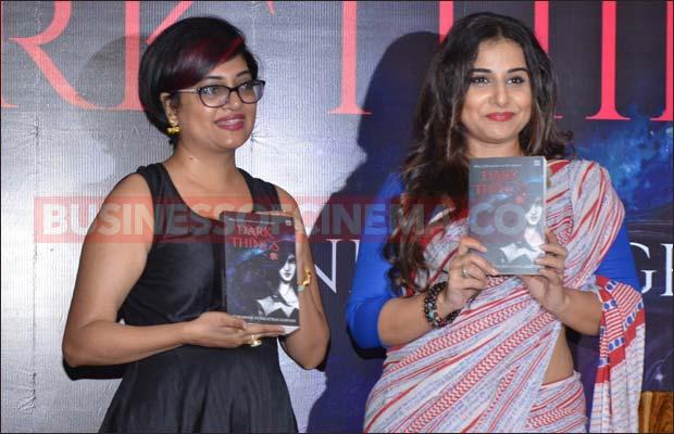 vidya-balan-sukanya-book-launch-12