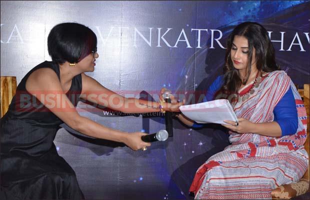 vidya-balan-sukanya-book-launch-2