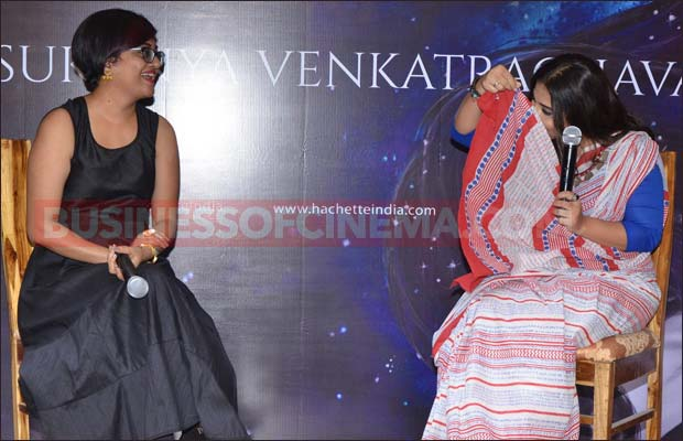 vidya-balan-sukanya-book-launch-3