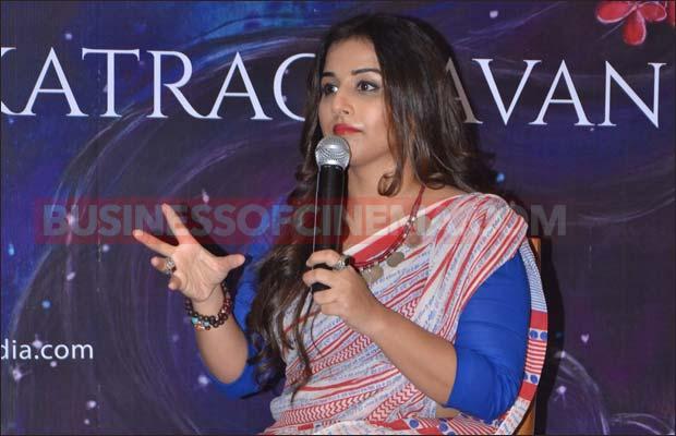 vidya-balan-sukanya-book-launch-4