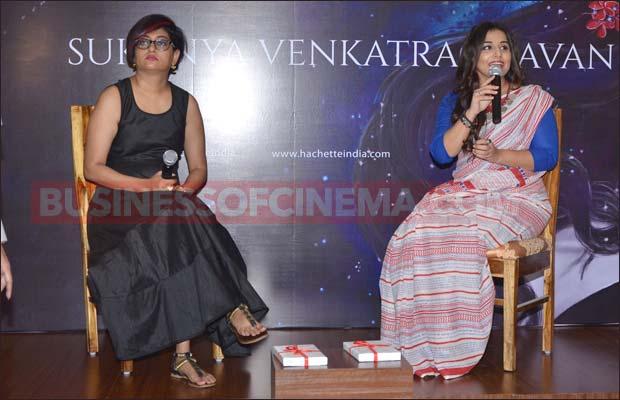 vidya-balan-sukanya-book-launch-5