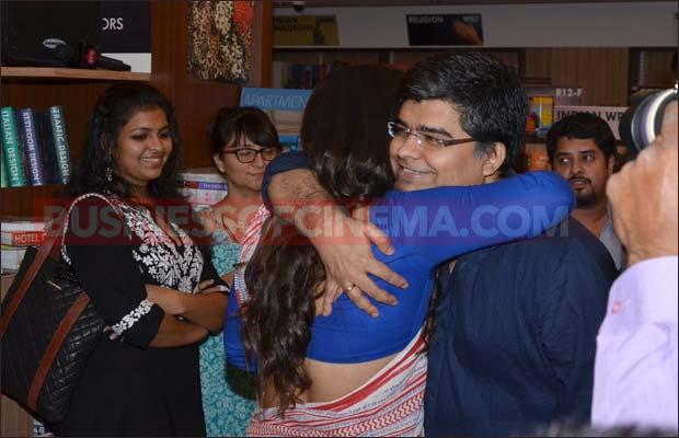 vidya-balan-sukanya-book-launch-6