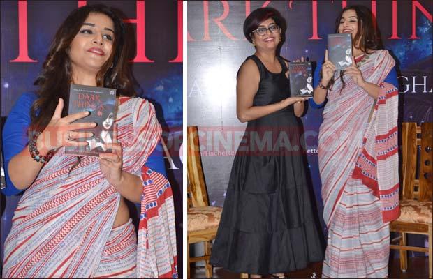 vidya-balan-sukanya-book-launch