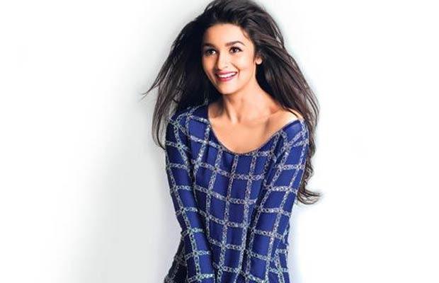 Alia-Bhatt-Birthday-Facts-005