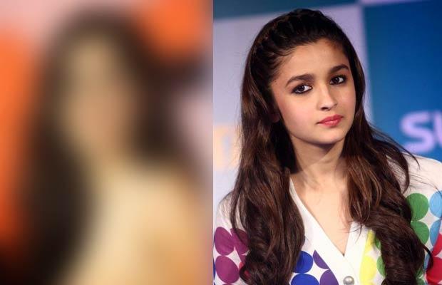 Alia-Bhatt-Katrina-Kaif