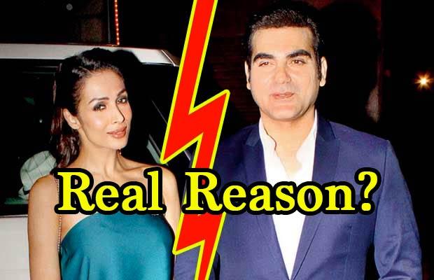 Arbaaz-Khan-Real-Reason
