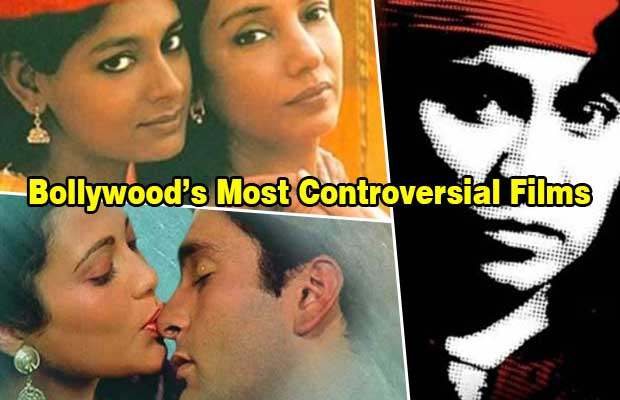 Bollywood's-Most-Controversial-Films