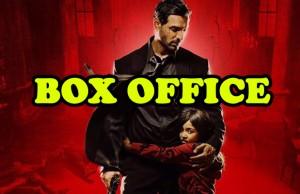 Box office Rockey Handsome (1)
