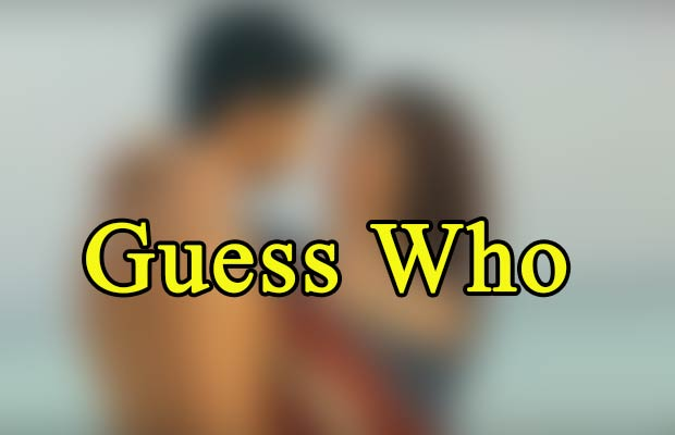 Guess-