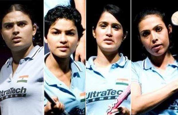 Hockey-Team-Girls-Before-&-Now