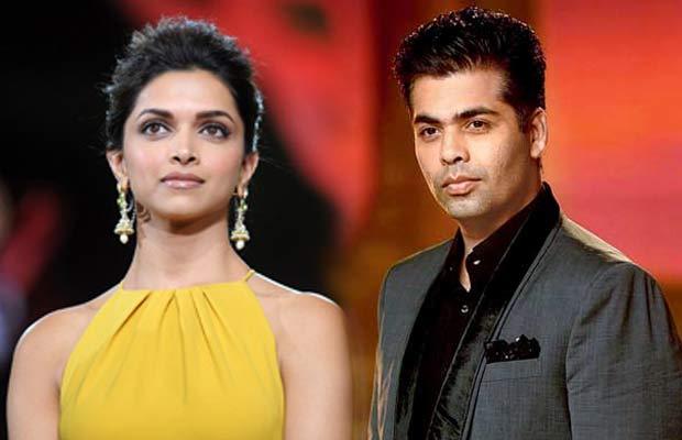 KAran-&-Deepika