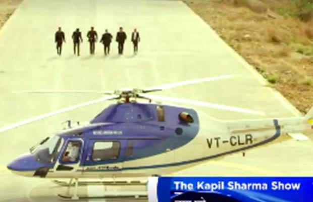 Kapil-Sharma-00214