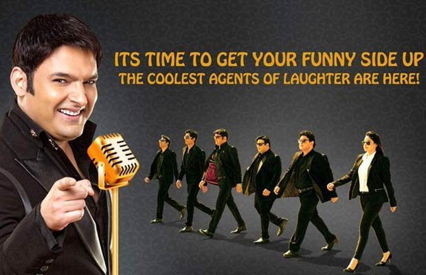 Kapil-Sharma-New-Show