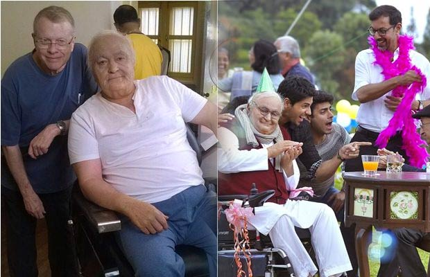 Kapoor-Nad-sons-