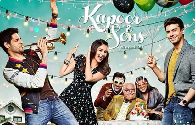Kapoor-&-Sons-9