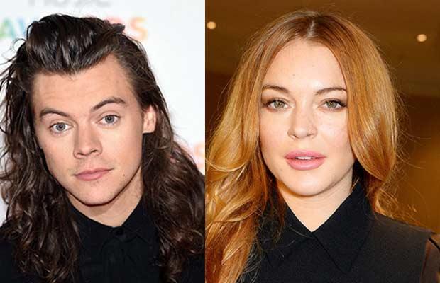 Lindsay-Lohan-&-Harry